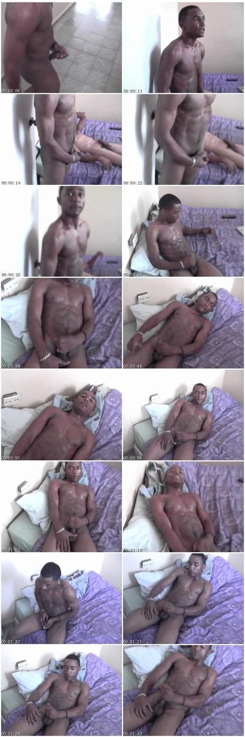 http://ist5-1.filesor.com/pimpandhost.com/9/6/8/3/96838/6/5/D/G/65DGr/Extreme-gayboys-w194_thumb_m.jpg