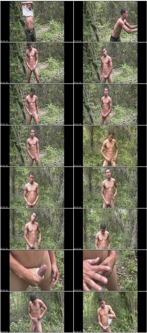 http://ist5-1.filesor.com/pimpandhost.com/9/6/8/3/96838/6/5/D/O/65DOA/Extreme-gayboys-w210_thumb_m.jpg
