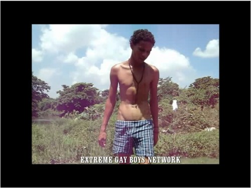 http://ist5-1.filesor.com/pimpandhost.com/9/6/8/3/96838/6/5/D/Q/65DQ0/Extreme-gayboys-w217_cover_m.jpg