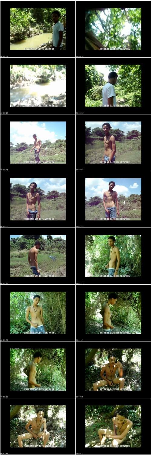 http://ist5-1.filesor.com/pimpandhost.com/9/6/8/3/96838/6/5/D/Q/65DQ4/Extreme-gayboys-w217_thumb_m.jpg