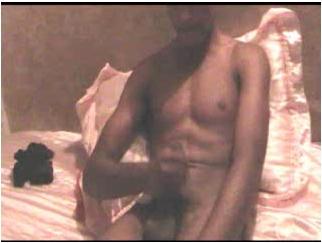 http://ist5-1.filesor.com/pimpandhost.com/9/6/8/3/96838/6/5/D/U/65DUD/Extreme-gayboys-w227_cover.jpg