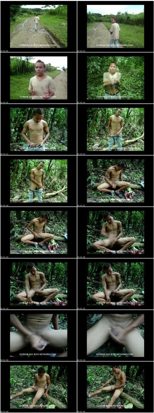 http://ist5-1.filesor.com/pimpandhost.com/9/6/8/3/96838/6/5/D/V/65DVn/Extreme-gayboys-w228_thumb_m.jpg