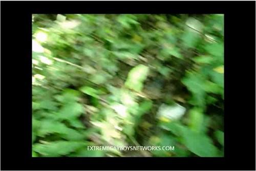 http://ist5-1.filesor.com/pimpandhost.com/9/6/8/3/96838/6/5/D/e/65De9/Extreme-gayboys-w182_cover_m.jpg