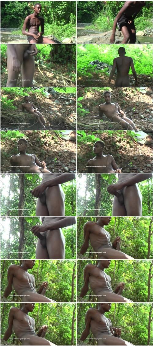 http://ist5-1.filesor.com/pimpandhost.com/9/6/8/3/96838/6/5/E/N/65ENg/Extreme-gayboys-w316_thumb_m.jpg