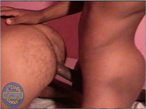 http://ist5-1.filesor.com/pimpandhost.com/9/6/8/3/96838/6/5/E/O/65EON/Extreme-gayboys-w320_cover_m.jpg