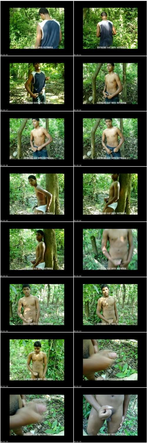 http://ist5-1.filesor.com/pimpandhost.com/9/6/8/3/96838/6/5/E/U/65EUA/Extreme-gayboys-w335_thumb_m.jpg