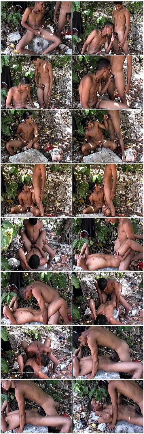 http://ist5-1.filesor.com/pimpandhost.com/9/6/8/3/96838/6/5/E/Y/65EYp/Extreme-gayboys-w342_thumb_m.jpg