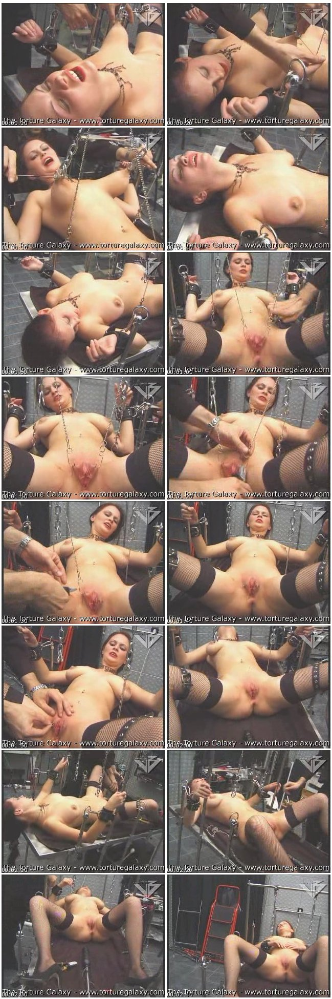 torturegalaxy-s116_thumb,