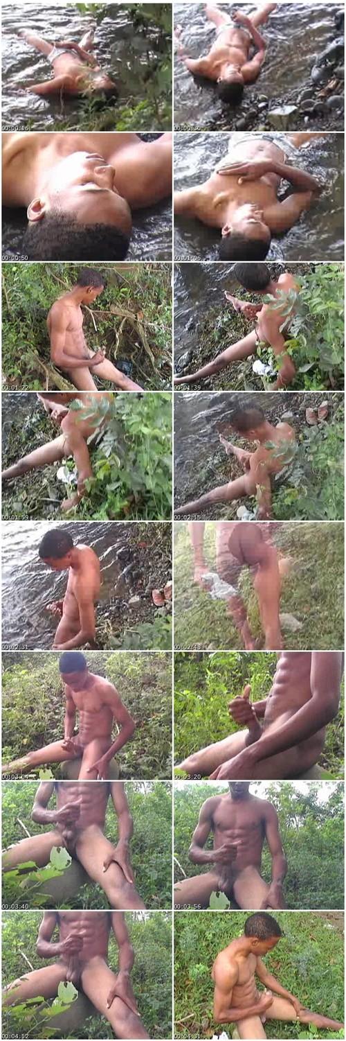 http://ist5-1.filesor.com/pimpandhost.com/9/6/8/3/96838/6/5/z/R/65zRS/Extreme-gayboys-w045_thumb_m.jpg