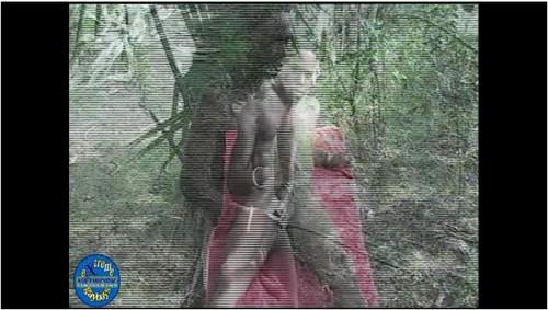 http://ist5-1.filesor.com/pimpandhost.com/9/6/8/3/96838/6/5/z/f/65zfn/Extreme-gayboys-w008_cover_m.jpg