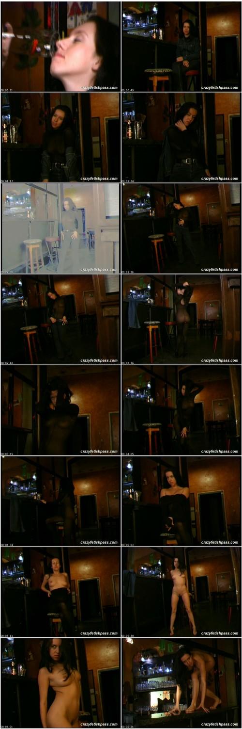 http://ist5-1.filesor.com/pimpandhost.com/9/6/8/3/96838/6/6/4/M/664Mm/flexifetishgirls-w029_thumb_m.jpg