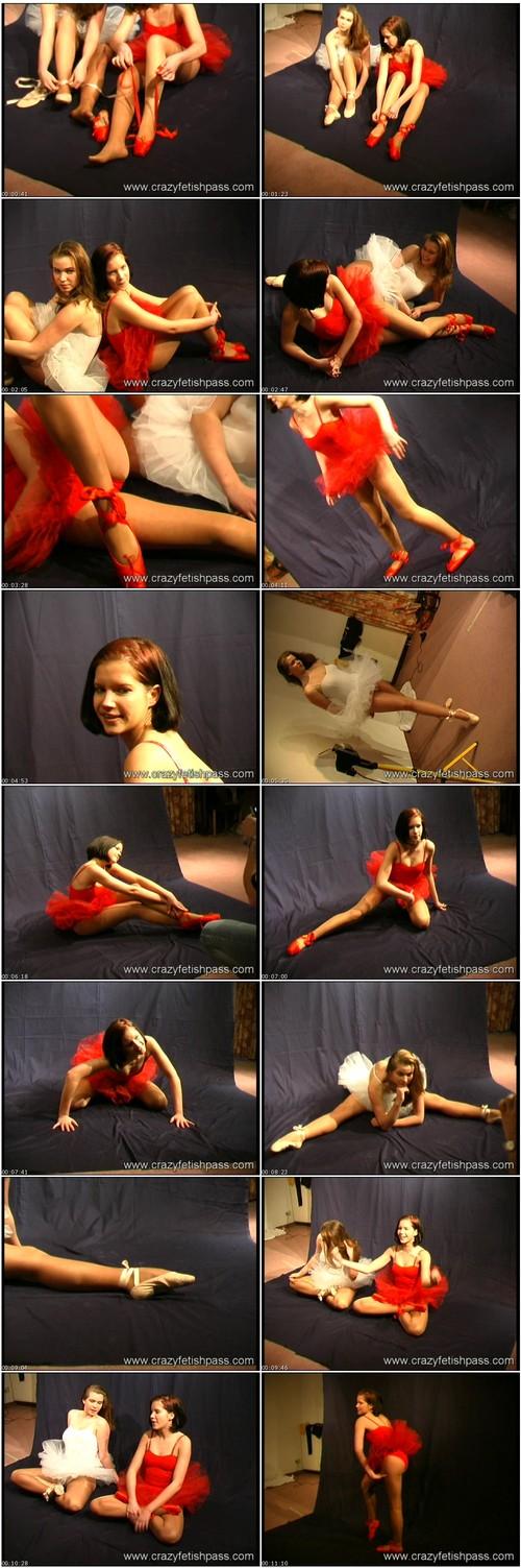 http://ist5-1.filesor.com/pimpandhost.com/9/6/8/3/96838/6/6/4/P/664PF/flexifetishgirls-w030_thumb_m.jpg