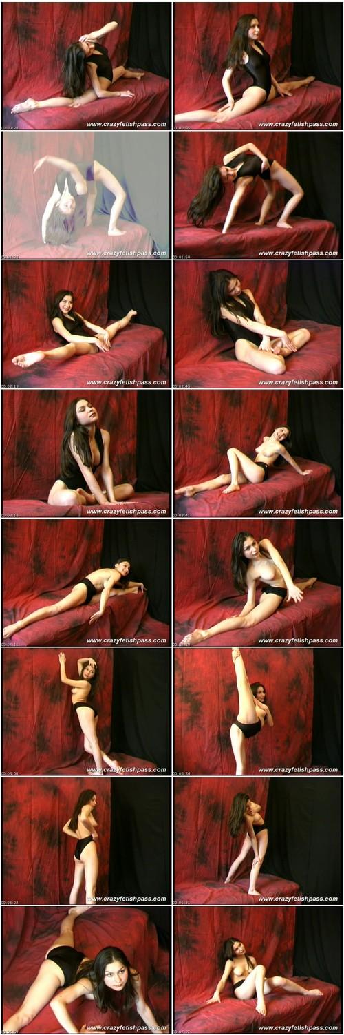 http://ist5-1.filesor.com/pimpandhost.com/9/6/8/3/96838/6/6/4/k/664k6/flexifetishgirls-w009_thumb_m.jpg