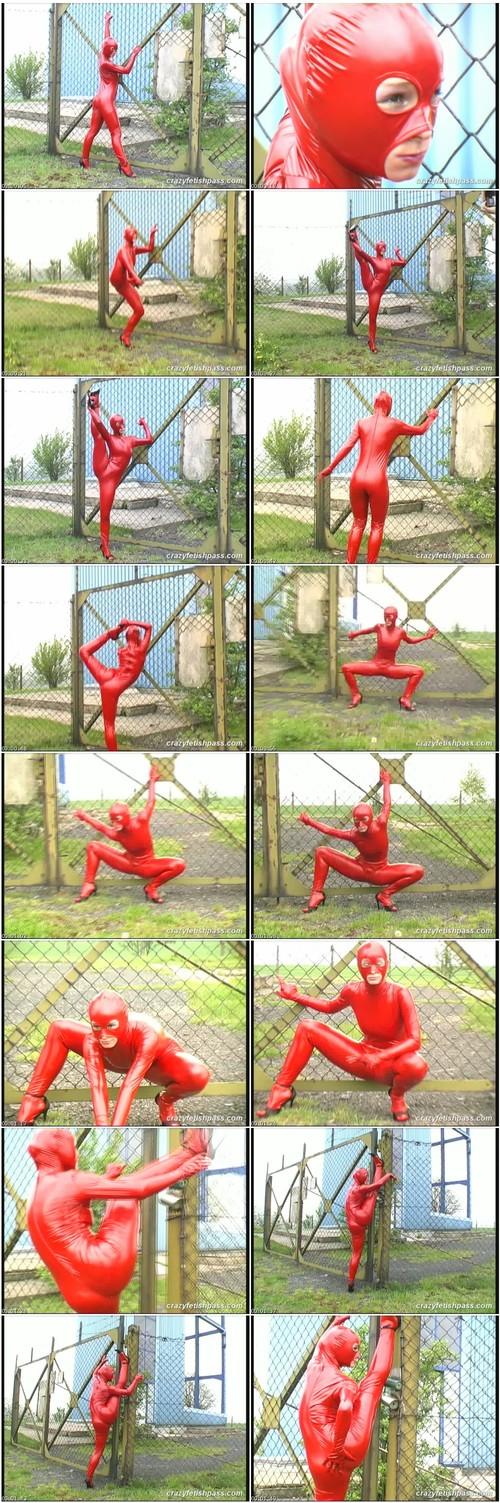 http://ist5-1.filesor.com/pimpandhost.com/9/6/8/3/96838/6/6/4/q/664qn/flexifetishgirls-w018_thumb_m.jpg