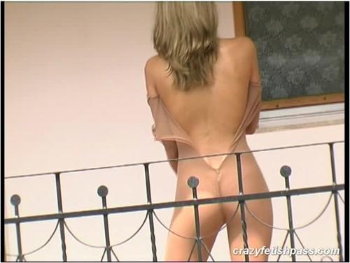http://ist5-1.filesor.com/pimpandhost.com/9/6/8/3/96838/6/6/6/2/6662l/flexifetishgirls-w055_cover_m.jpg