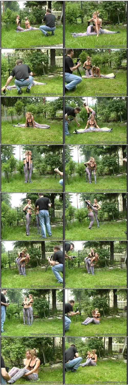 http://ist5-1.filesor.com/pimpandhost.com/9/6/8/3/96838/6/6/7/b/667b3/flexifetishgirls-w070_thumb_m.jpg