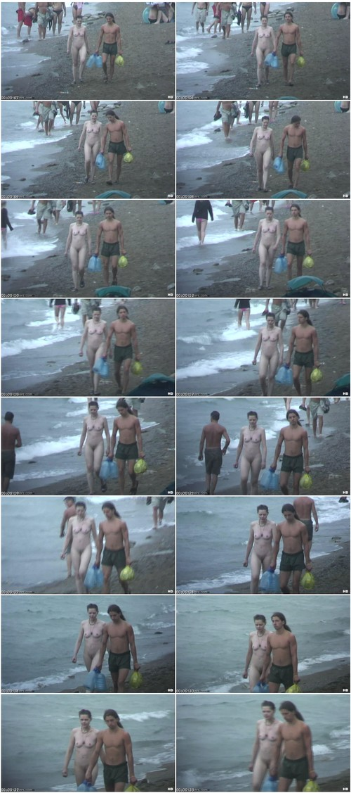 beachhunters0116_thumb_m.jpg