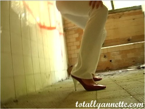 TotallyAnnette010_cover_m.jpg