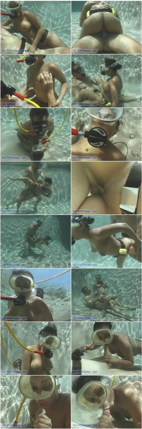 http://ist5-1.filesor.com/pimpandhost.com/9/6/8/3/96838/6/9/O/u/69Oua/SexUnderwater024_thumb_m.jpg