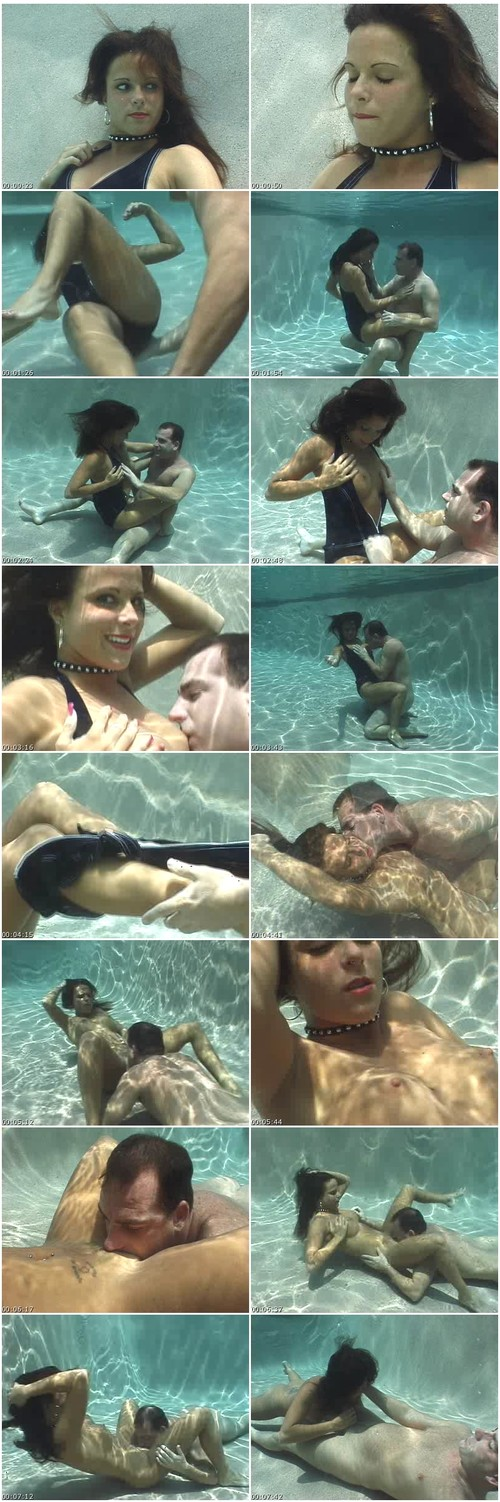 http://ist5-1.filesor.com/pimpandhost.com/9/6/8/3/96838/6/9/P/2/69P2v/SexUnderwater033_thumb_m.jpg