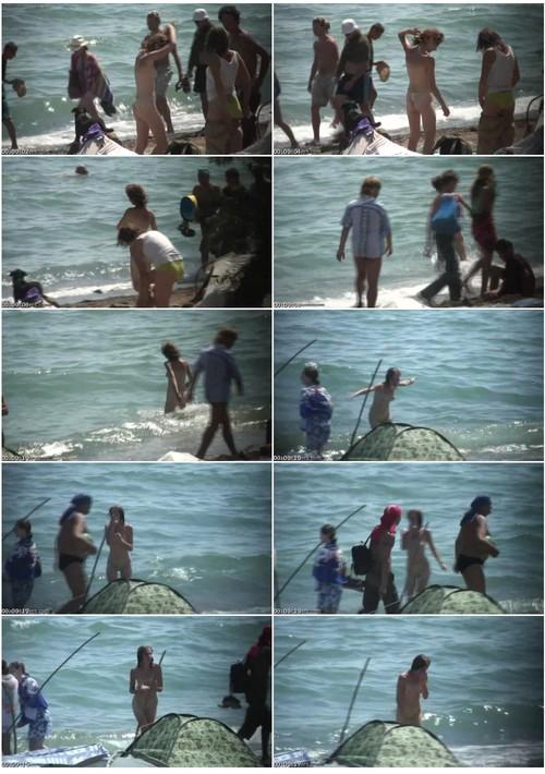 beachhunters0184_thumb_m.jpg