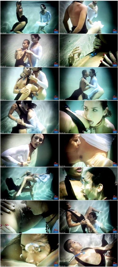 http://ist5-1.filesor.com/pimpandhost.com/9/6/8/3/96838/6/9/P/c/69Pce/SexUnderwater038_thumb_m.jpg