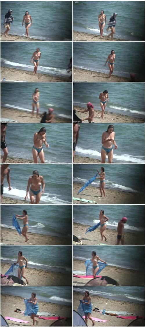 beachhunters0152_thumb_m.jpg