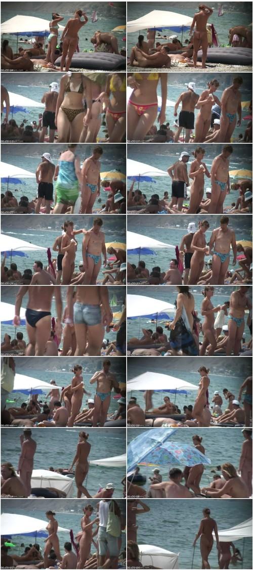 beachhunters0157_thumb_m.jpg