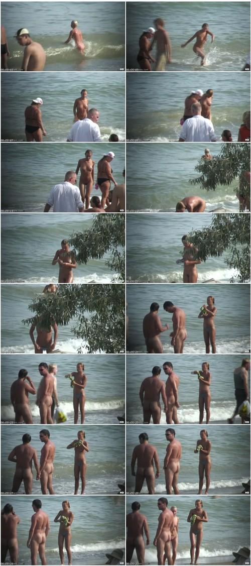 beachhunters0160_thumb_m.jpg