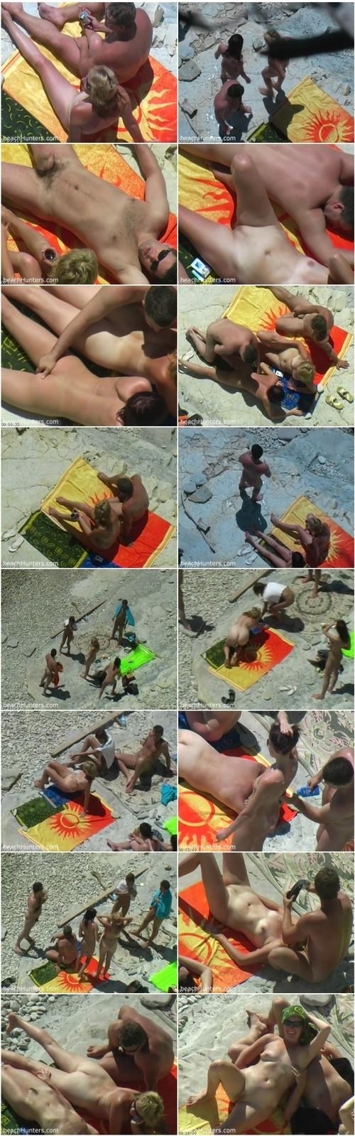 beachhunters0167_thumb_m.jpg