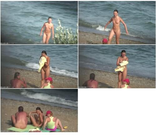 beachhunters0208_thumb_m.jpg