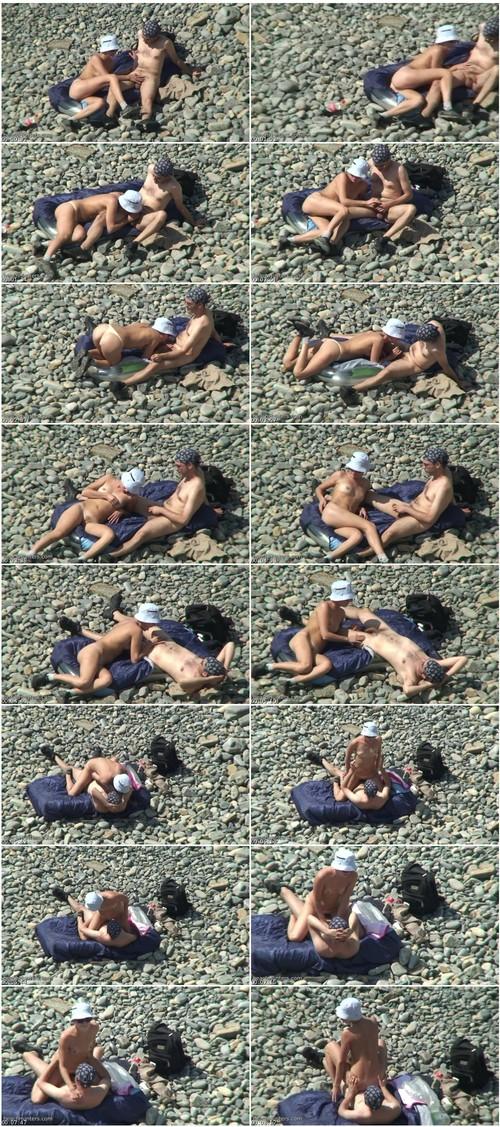beachhunters0245_thumb_m.jpg