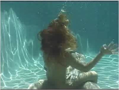 http://ist5-1.filesor.com/pimpandhost.com/9/6/8/3/96838/6/9/Q/x/69QxC/SexUnderwater052_cover.jpg