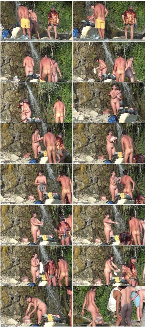 beachhunters0247_thumb_m.jpg
