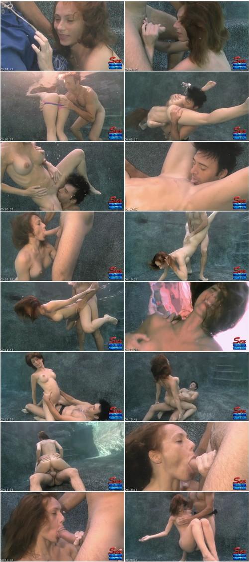 http://ist5-1.filesor.com/pimpandhost.com/9/6/8/3/96838/6/9/S/V/69SVP/SexUnderwater076_thumb_m.jpg