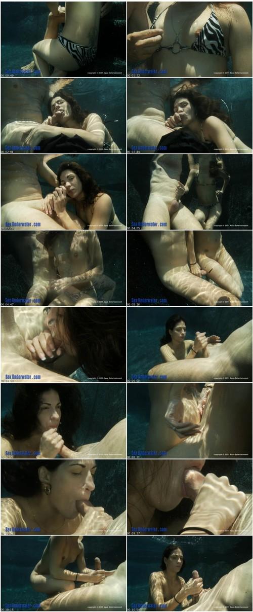 http://ist5-1.filesor.com/pimpandhost.com/9/6/8/3/96838/6/9/S/w/69Swb/SexUnderwater072_thumb_m.jpg