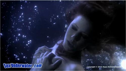 http://ist5-1.filesor.com/pimpandhost.com/9/6/8/3/96838/6/9/T/4/69T4v/SexUnderwater077_cover_m.jpg