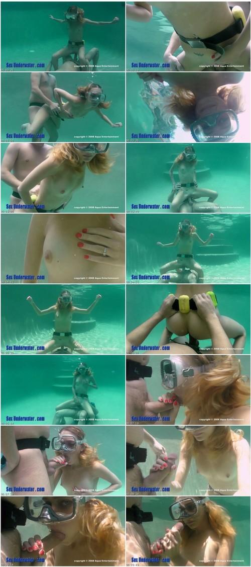 http://ist5-1.filesor.com/pimpandhost.com/9/6/8/3/96838/6/9/T/C/69TCw/SexUnderwater090_thumb_m.jpg