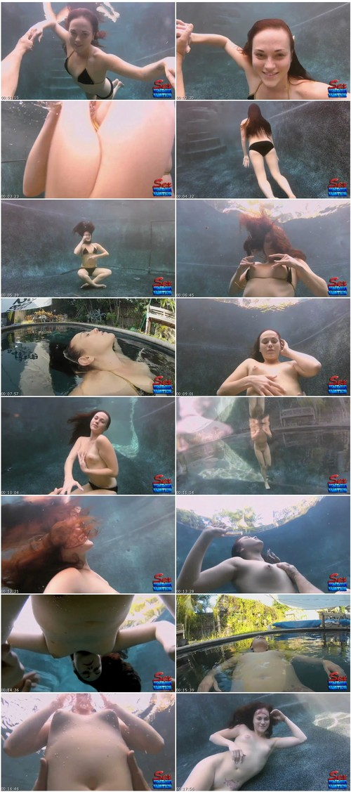 http://ist5-1.filesor.com/pimpandhost.com/9/6/8/3/96838/6/9/T/M/69TM1/SexUnderwater094_thumb_m.jpg
