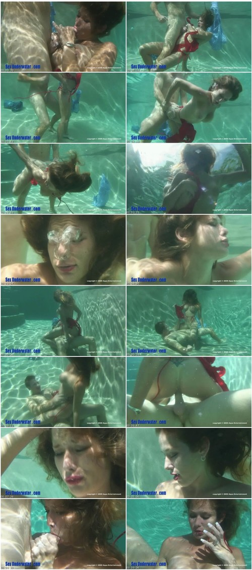 http://ist5-1.filesor.com/pimpandhost.com/9/6/8/3/96838/6/9/T/h/69Th1/SexUnderwater080_thumb_m.jpg