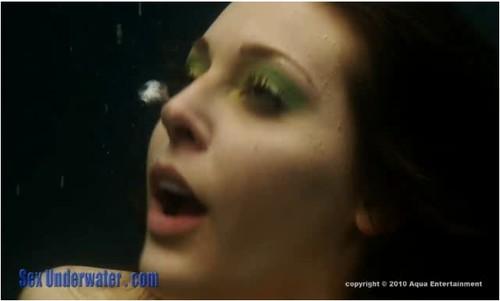 http://ist5-1.filesor.com/pimpandhost.com/9/6/8/3/96838/6/9/U/G/69UGC/SexUnderwater108_cover_m.jpg