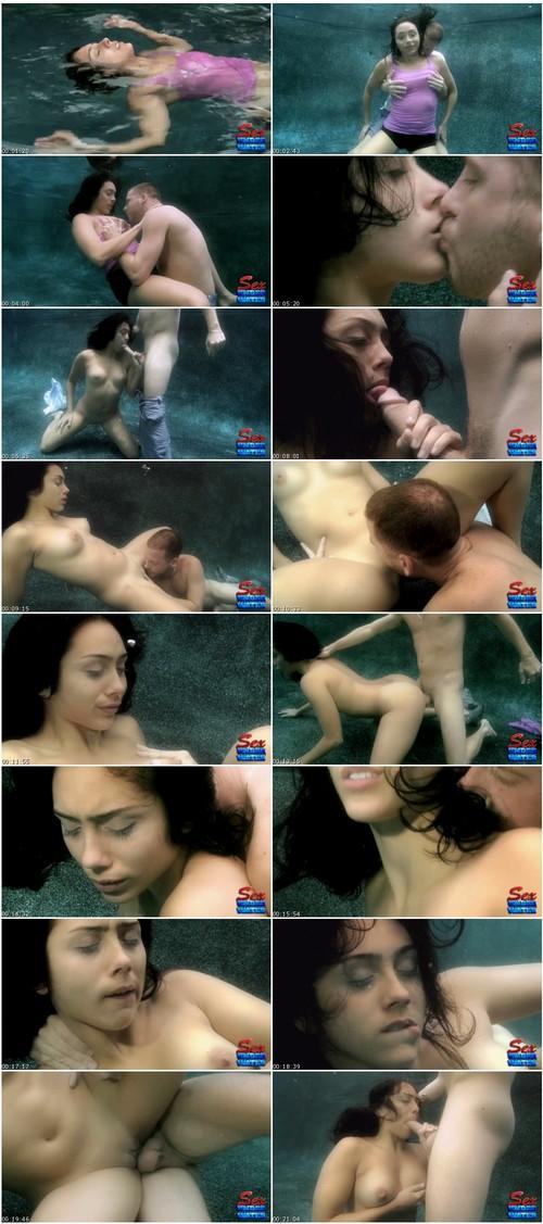 http://ist5-1.filesor.com/pimpandhost.com/9/6/8/3/96838/6/9/V/O/69VO8/SexUnderwater123_thumb_m.jpg
