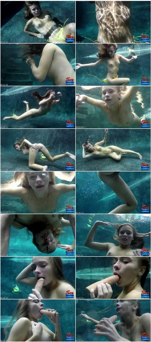 http://ist5-1.filesor.com/pimpandhost.com/9/6/8/3/96838/6/9/V/X/69VXD/SexUnderwater126_thumb_m.jpg