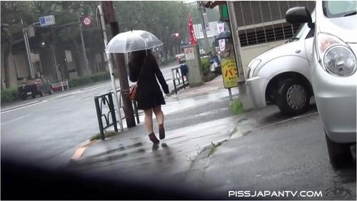 PissJapanTV035_cover_m.jpg
