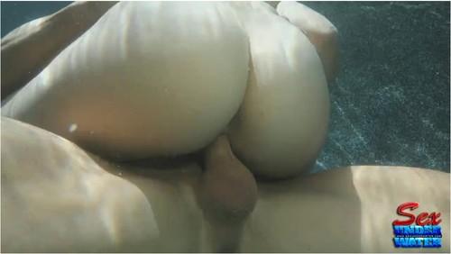 http://ist5-1.filesor.com/pimpandhost.com/9/6/8/3/96838/6/9/V/n/69Vnq/SexUnderwater116_cover_m.jpg