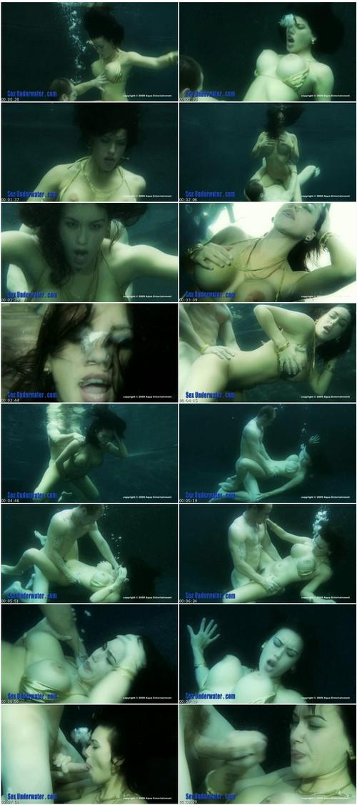 http://ist5-1.filesor.com/pimpandhost.com/9/6/8/3/96838/6/9/W/M/69WMD/SexUnderwater151_thumb_m.jpg