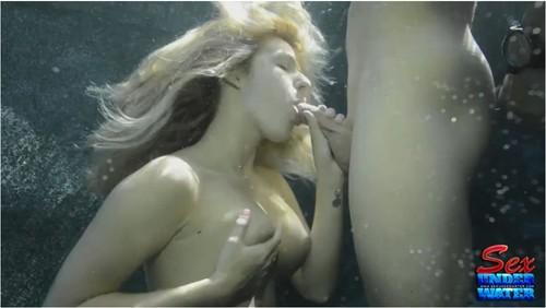 http://ist5-1.filesor.com/pimpandhost.com/9/6/8/3/96838/6/9/W/S/69WSW/SexUnderwater154_cover_m.jpg