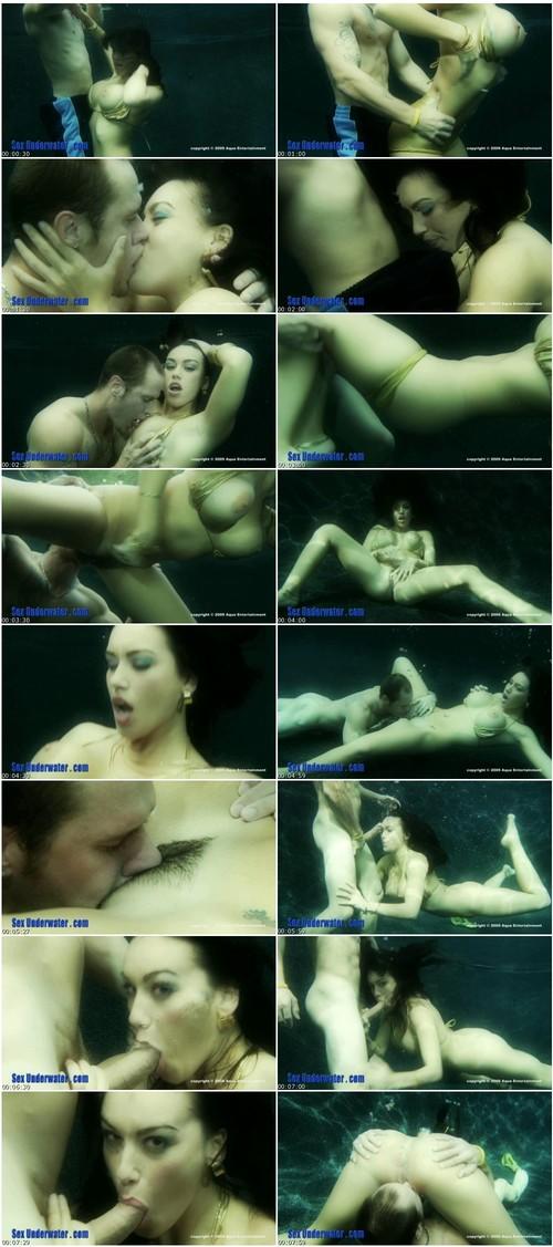 http://ist5-1.filesor.com/pimpandhost.com/9/6/8/3/96838/6/9/W/U/69WU6/SexUnderwater155_thumb_m.jpg