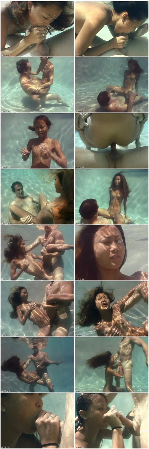 http://ist5-1.filesor.com/pimpandhost.com/9/6/8/3/96838/6/9/W/U/69WUz/SexUnderwater156_thumb_m.jpg