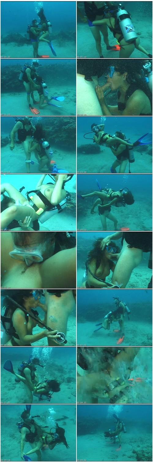 http://ist5-1.filesor.com/pimpandhost.com/9/6/8/3/96838/6/9/W/f/69WfN/SexUnderwater130_thumb_m.jpg